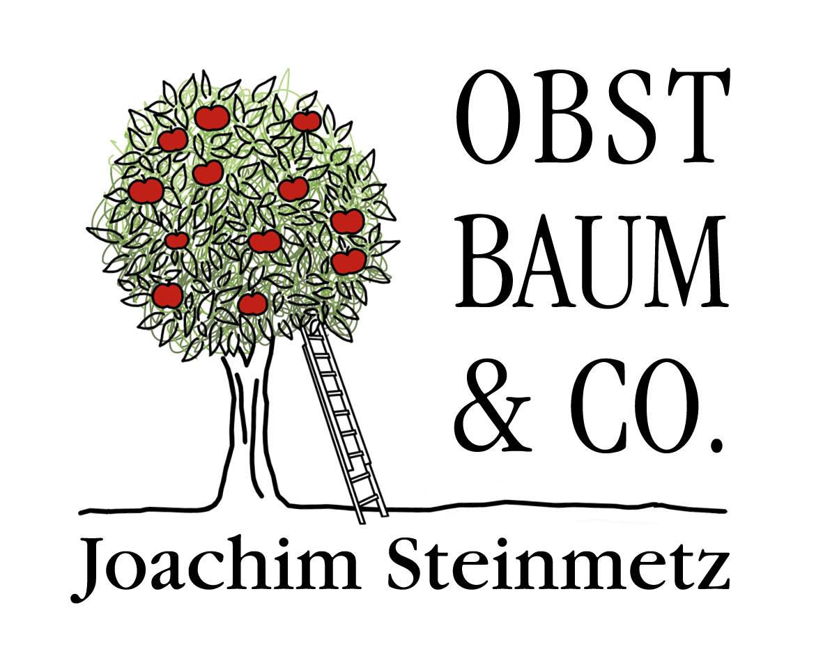 Obstbaum und Co.
